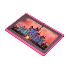 Multi color opcional ultra thin tablet pc con android <span class=keywords><strong>os</strong></span>
