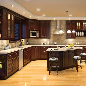 China manufacturer system kitchen cabinets buy system for Kitchen cabinet brand names