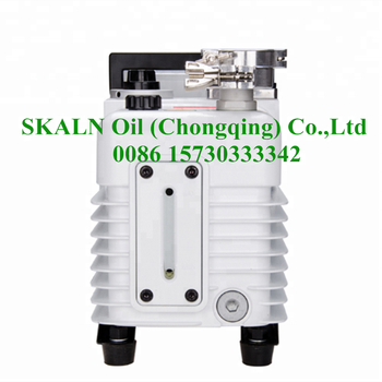 SKALN Vacuum Pump Oil Sealing And Lubrication Of Various Types Of Mechanical Vacuum Pumps