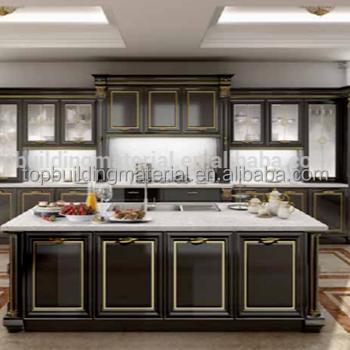 italian kitchen cabinets.  Italian Kitchen Cabinet Wholesale Suppliers Alibaba