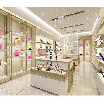 Nice Shoes Shop Interior Design With Shoe Shop Decoration Ideas For Furniture  Shoe Shop