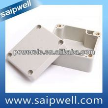 High quality knockout junction box