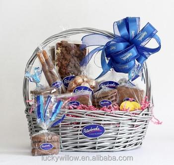 Chocolade Cadeau Rieten Manden Buy Chocolade Geschenkmandenchocolade Mandenrieten Mand Chocolade Product On Alibabacom