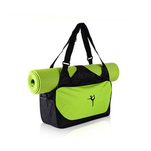 dded5455e2 China Yoga Mat Bags Manufacturers