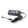 OEM 90W Custom Logo Adapter 19.5V 4.62A Laptop Battery Charger for HP Computer Power Adapter