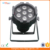 China Mini 7x10W 4in1 RGBW Cheap LED Par Can