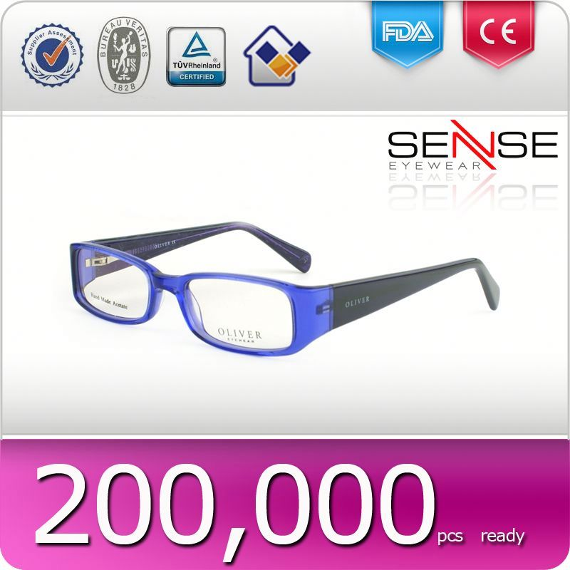 Glasses Less Wholesale, Glasses Suppliers - Alibaba