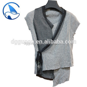 07efce883 Angora Blend Sweater
