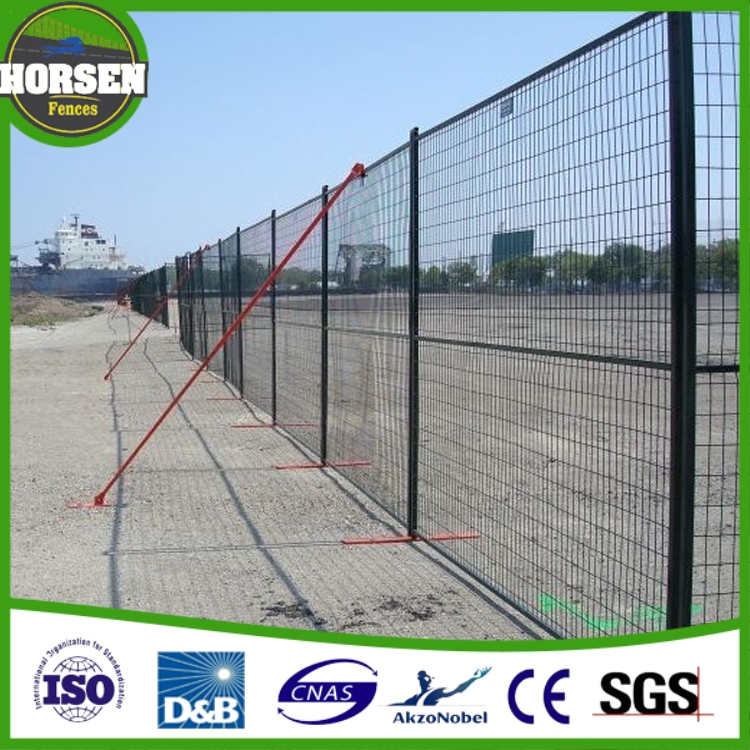 temporary fence panels hot sale temporary fence panels hot sale suppliers and at alibabacom