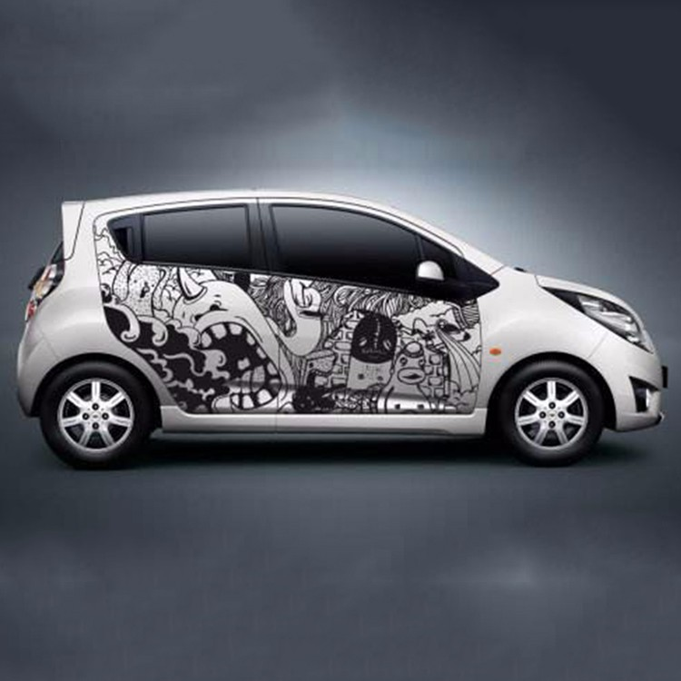 India car sticker india car sticker suppliers and manufacturers at alibaba com