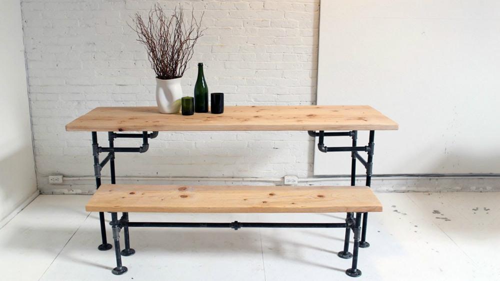 1 2 39 39 bride de plancher en fonte pour les meubles de tuyau cadre des meubles id de produit. Black Bedroom Furniture Sets. Home Design Ideas