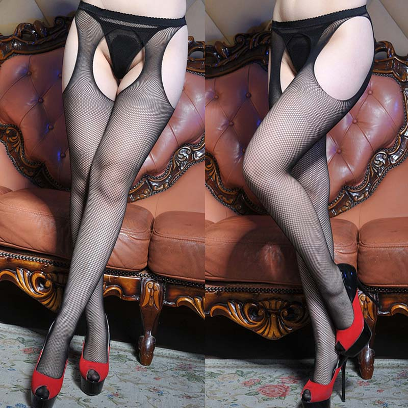 Pantyhose Does 76