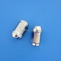 M12x1.5 / M10x1.5 universal wheel nut