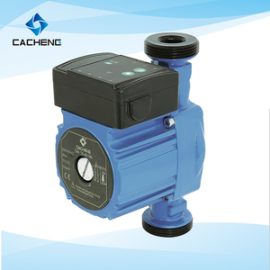 CFA25-60-180 High Energy-efficient Circulator Pumps Circulating Pump