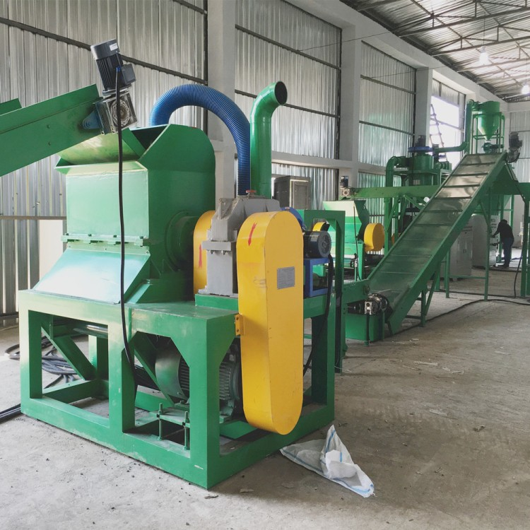 More than 10 years experience waste tire recycling for Tractor tire recycling