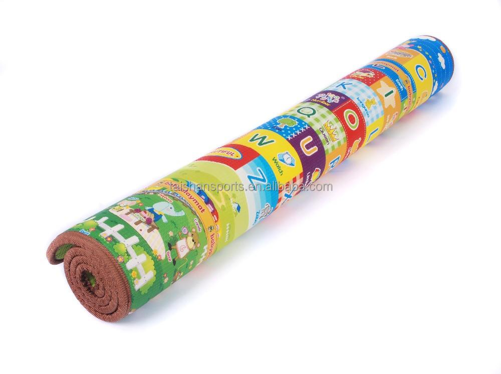 de juguetes con bright starts producto nio beb