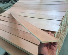 China cheap lvl plywood poplar lvl scaffold board
