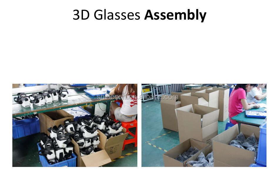 e6e525ab8dd i MAX VR goggles film Hot selling virtual reality headset tv box CASE for google  cardboard