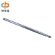 Hot Dip Galvanized Steel Digger Ground Screw Anchor