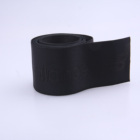 Different sizes strong elastic bands/webbing,Woven Elastic tape for clothes wholesale