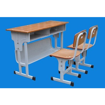 University Classroom Furniture,Universal Design Furniture,Universal ...