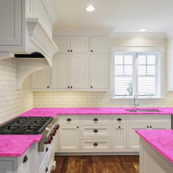 Precut Countertops Granite Countertop Cutting Machine Pink Quartz Stone  Countertops   Buy Precut Countertops,Granite Countertop Cutting  Machine,Pink ...