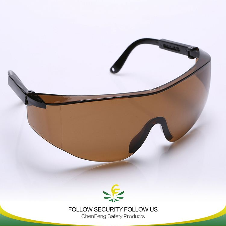 Safety Goggles Trustful 1pc New Hot Sell Lab Medical Student Eyewear Clear Safety Eye Protective Anti-fog Goggles Glasses Professional Design Security & Protection