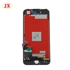 Hot selling Good Quality Clear Digitizer Screen Colorful Lcd Assembly For Iphone 7