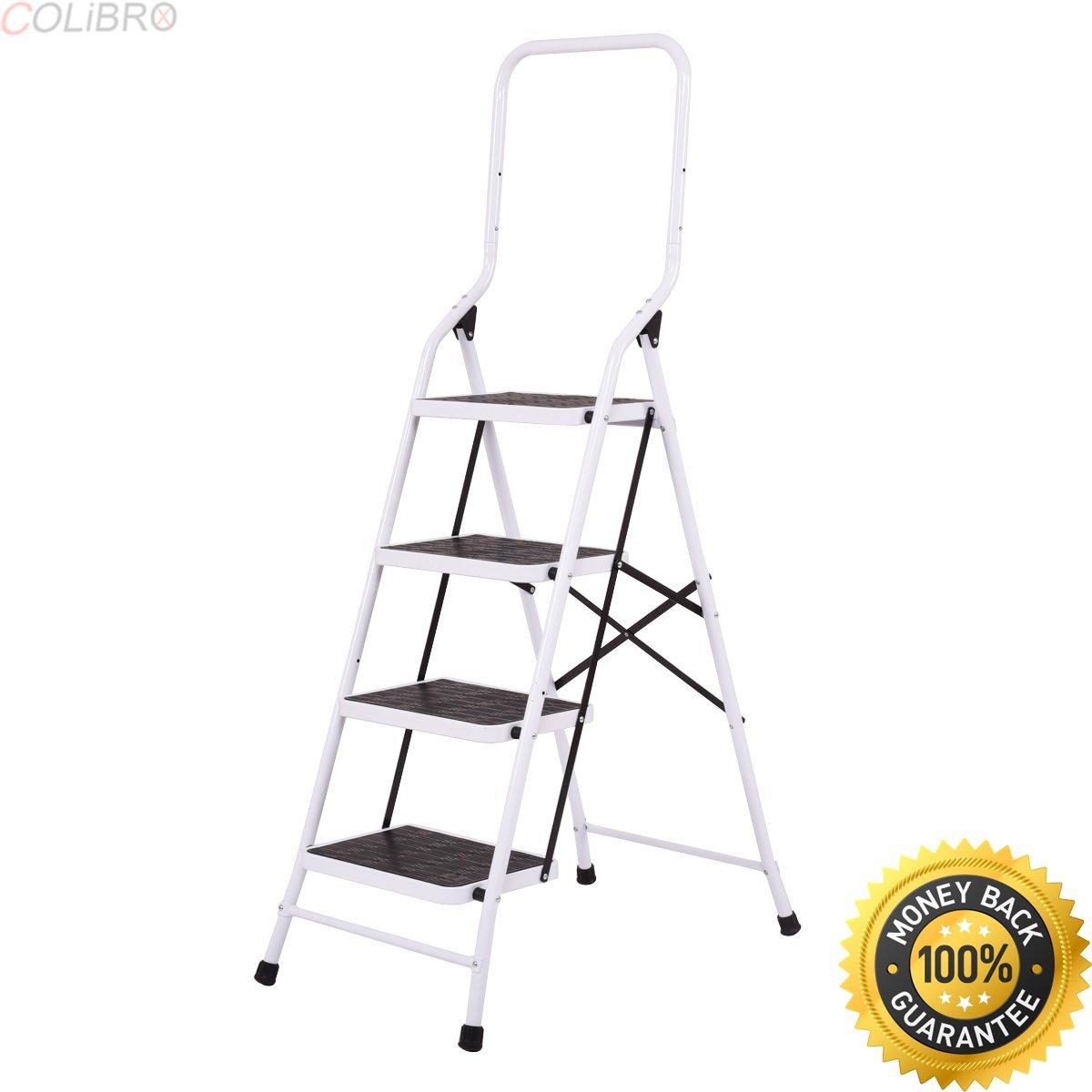 Enjoyable Cheap Aluminum Step Stool Platform Find Aluminum Step Stool Machost Co Dining Chair Design Ideas Machostcouk