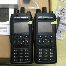 MTP3100 MTP3200 MTP3500 MTP3550 TETRA 350 MHz 470-800 MHz walkie <span class=keywords><strong>talkie</strong></span>