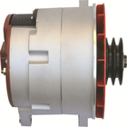 Best-selling In Europe And America Car Alternator 8SC3141VC 28V 140A/150A OE: 3701-00179 3701-00374