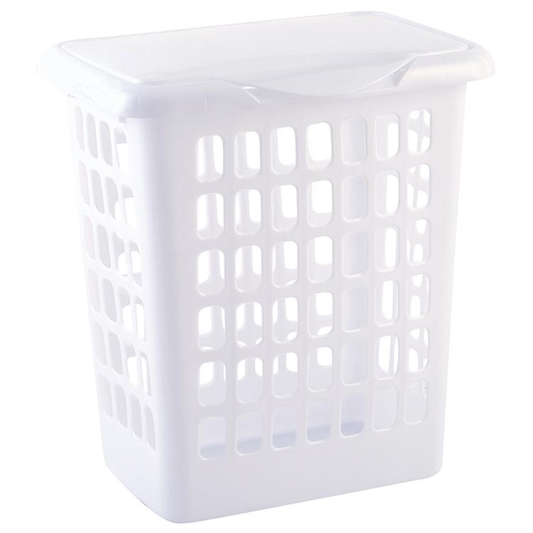 Handle Plastic Caddy Basket, Handle Plastic Caddy Basket Suppliers ...