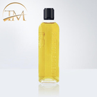 Hot Sale Cooking Use Food Oil 100% Pure Edible Walnut Oil