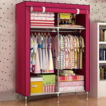 Bedroom Furniture Antique Diy Plastic Foldable Wardrobe Accessories - Buy  Antique Wardrobe,Diy Plastic Foldable Wardrobe,Wardrobe Accessories Product  ...