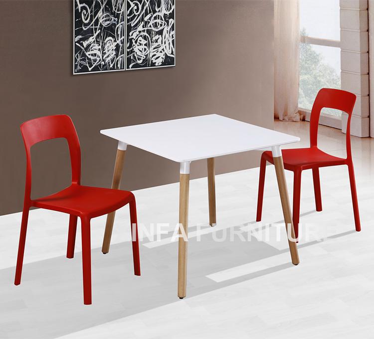 Hot Selling Square White High Gloss Mdf Wooden Design  : HTB1bUyUMXXXXXayaXXX760XFXXXX from www.alibaba.com size 750 x 680 png 479kB