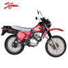Classics bike Chinese Cheap 125cc Motorcycles cheap 125cc Dirt Bike 125cc Off Road bike For Sale XD 125J