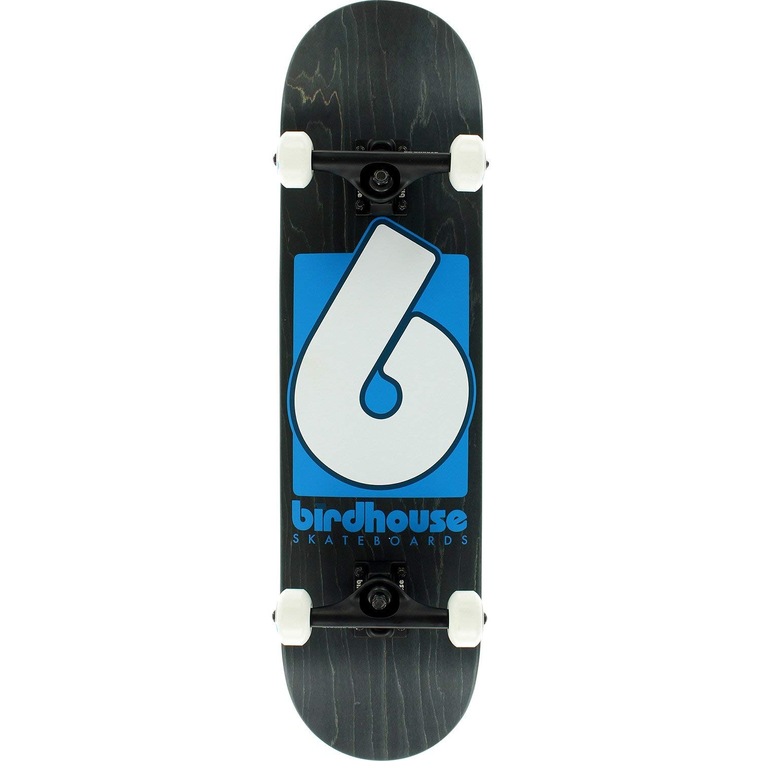 294b093f Buy CCS Logo Skateboard Complete - Blue in Cheap Price on Alibaba.com