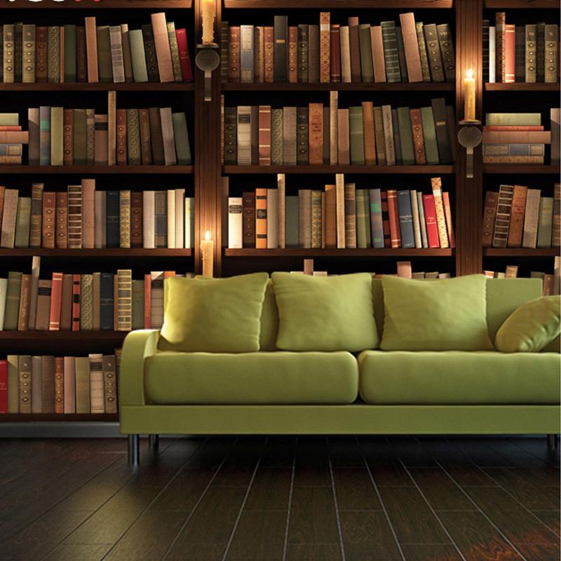 Online Kopen Wholesale Boekenkast Muur Uit China