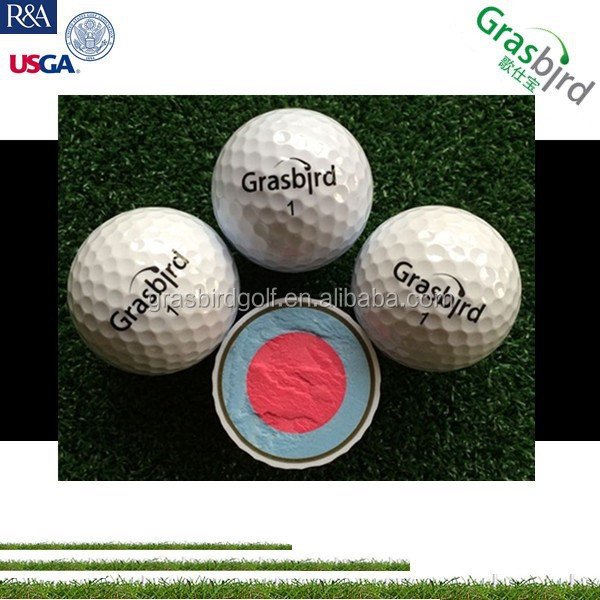 distributor wanted china manufacture game golf ball tour sports