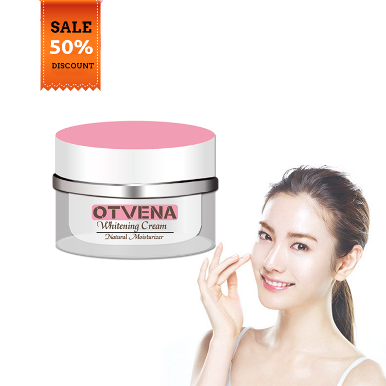 Papaya Whitening Peeling Gel Private Labels Lotions Acne Treatment