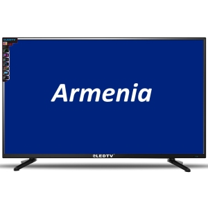 "32""/42""/47""/55"" E/DLED TV 2022 4k eledtv lcd led tv korea"