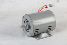 electric motor YU single phase capacitor-start induction motors