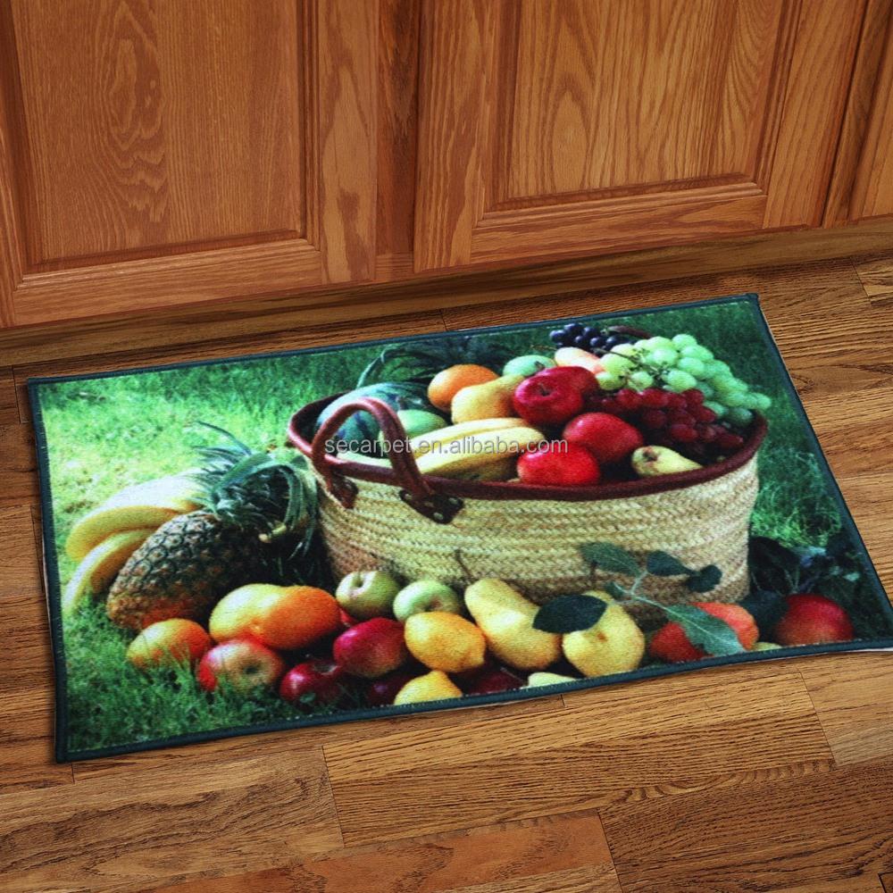washable kitchen rugs washable kitchen rugs suppliers and at alibabacom