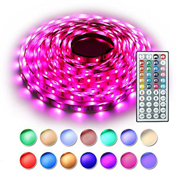 Alibaba Hot Sale 15M Led Ultra Thin Neon Flex Rope Light