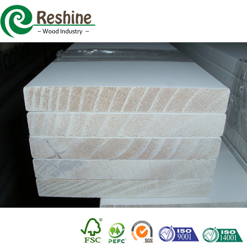 Gesso white s4s trim wall decorative wood baseboards buy wood gesso white s4s trim wall decorative wood baseboards buy wood baseboardswaterproof baseboardsolid wood baseboard product on alibaba amipublicfo Image collections