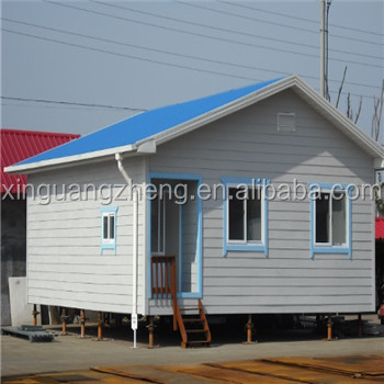 Green Prefab Homes >> Modern Prefab Homes Prefab Shipping Container Homes For Sale Buy