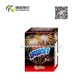 LIUYANG 25TIROS 1.2 INCH LOW FIREWORKS PRICE CAKES FOR SALE