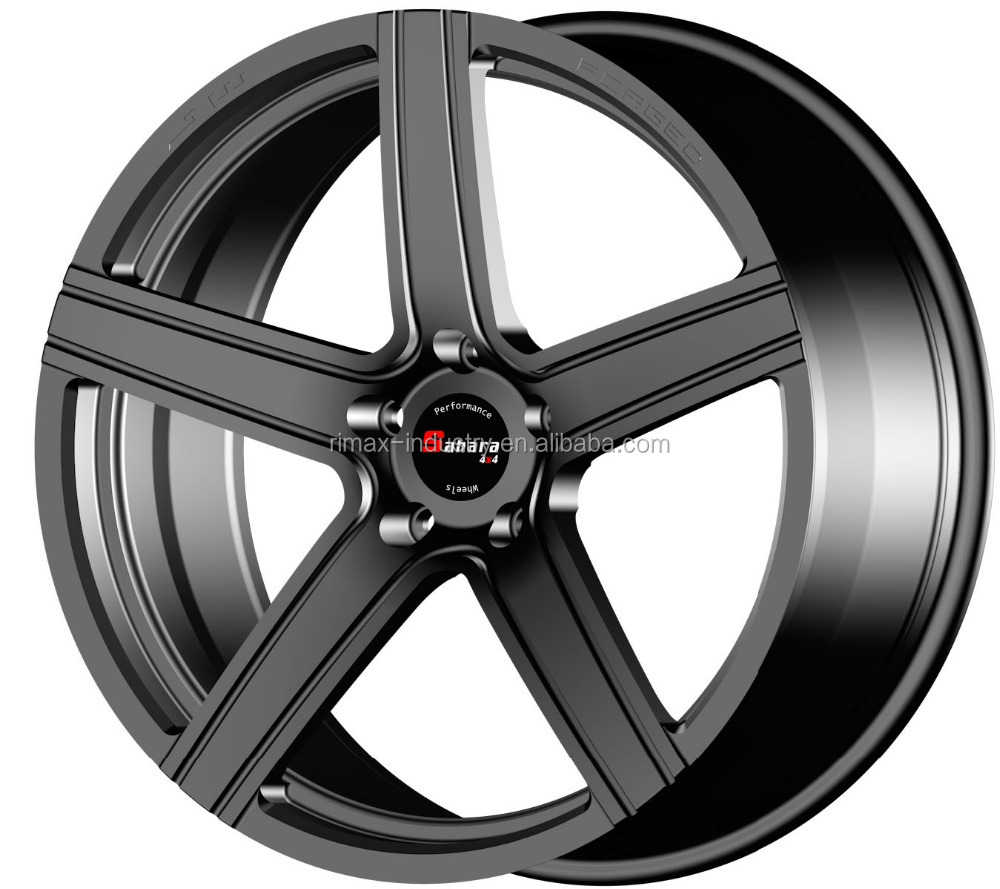 Cheap alloy wheel rim for sale alloy forged wheel mag wheel
