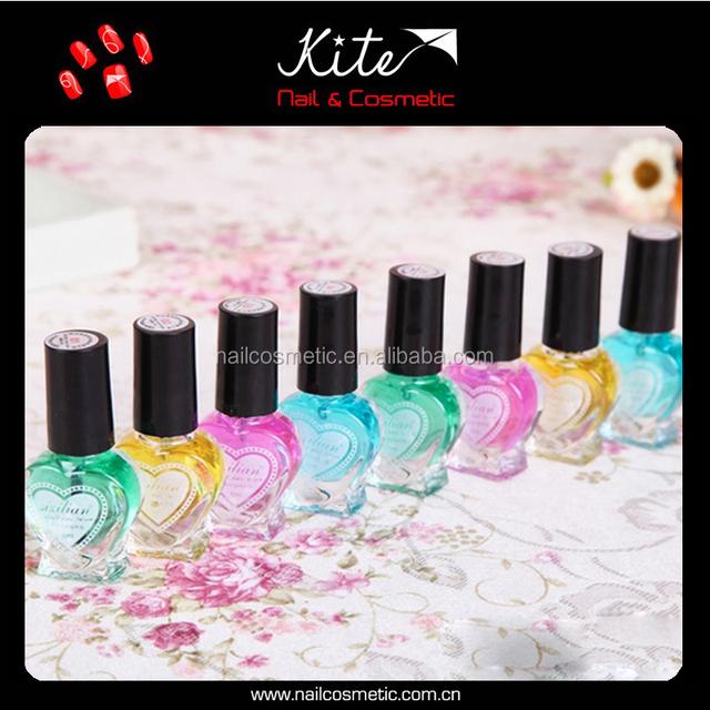 uv nail art kit-Source quality uv nail art kit from Global uv nail ...