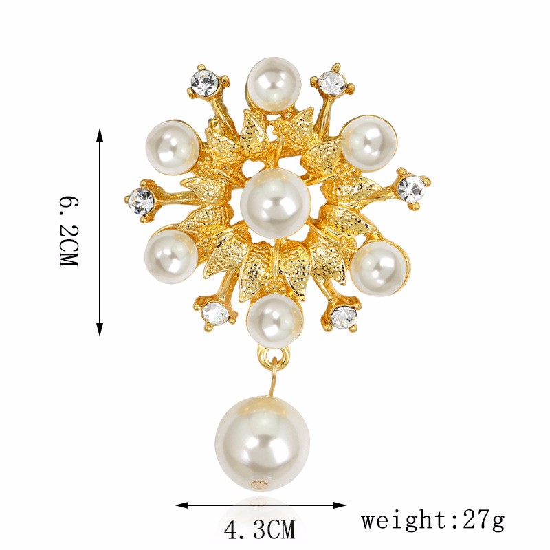 Furniture Efficient Kinel 2017 New Fashion Crystal Flower Big Earrings For Women Gun Black Luxury Rhinestone Vintage Jewelry Christmas Gift Earring To Enjoy High Reputation At Home And Abroad